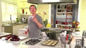 cuisine ricardo com les trucs de ricardo dégorger une aubergine vidéos iga