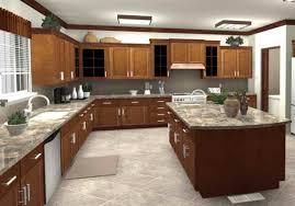 Google Sketchup Kitchen Design Software For Kitchen Design On Line Kitchen Design Ikea Software