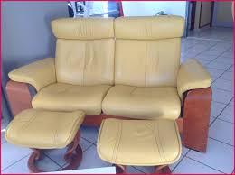 canapé stressless prix fauteuils stressless prix 187087 canapé stressless