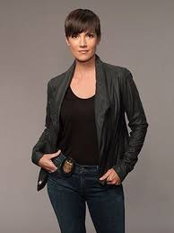 whats the gibbs haircut about in ncis 396 best zoe mclellan images on pinterest zoe mclellan ncis new