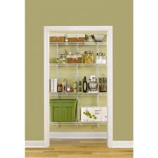 walmart garage storage cabinet wire shelving units storage cabinets walmart closet ideas lowes