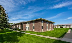 apartments in west webster ny affordable apartments