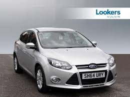 ford focus tdci cars for sale in glasgow gumtree