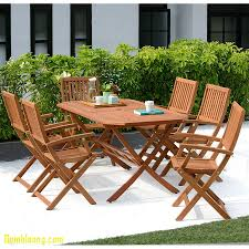 Best Spray Paint For Metal Patio Furniture by Fsc Outdoor Furniture Best Spray Paint For Wood Furniture