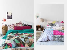 floor beds home inspiration 10 floor bed ideas from urban outfitters