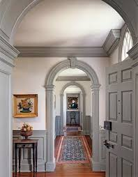 best 25 grey hallway paint ideas on pinterest hallway paint