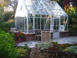 big winter greenhouse sale greenhouse gardening news