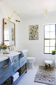 Best  Eclectic Bathroom Ideas On Pinterest Small Toilet - Girls bathroom design