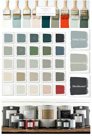New Paint by Joanna Gaines New Paint Line Magnolia Home Paint