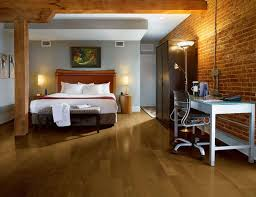 98 best flooring images on flooring ideas hardwood