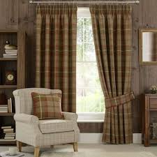 M S Curtains Made To Measure Best 25 Pencil Pleat Curtains Inspiration Ideas On Pinterest