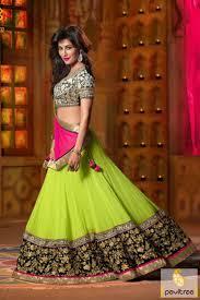 resham embroidery in jaal work makes indian clothing charming 275 best buy bridal lehenga choli online images on pinterest