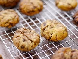 recette de cuisine cookies original cookies de mike recette de original