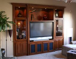 Entertainment Center Design by Built In Wall Entertainment Center Designs Custom Built In Wall