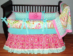 articles with cool and creative bedding sets tag gorgeous