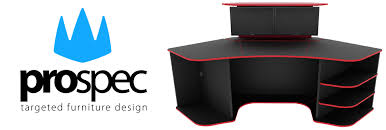 gaming desk for sale r2s gaming desk linkedin art that i love pinterest gaming