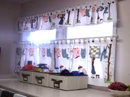 Laundry Room Curtains Laundry Room Curtains 24 For Your Home Decor Ideas