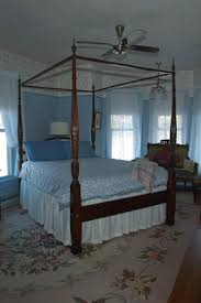 Bed And Breakfast New Hope Pa Accommodations For Business Travellers 1833 Umpleby House Bed