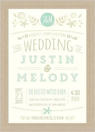 wedding invitations messages dreaded wedding invitations messages 12 nature mint wedding
