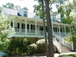 Carolina Homes Mount Pleasant South Carolina Homes For Sale West Ashley Real