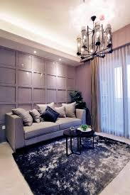 project assa interior