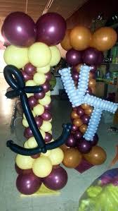 20 best balloon decor images on pinterest balloon balloons and