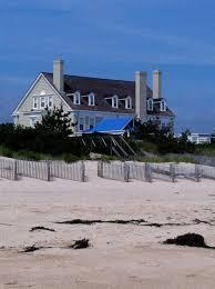 Hampton Home Design Ideas by Hamptons Style U2013 The House That A M Built