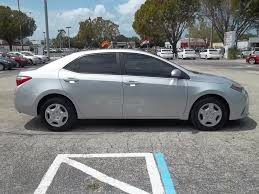 jacoby motors fort myers fl 33901 buy here pay here