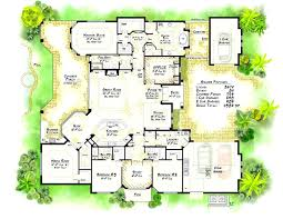 Mansion Home Floor Plans Luxury Log Abin House Plans Rtsluxury Modern Mansion Floor 2 Story