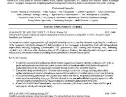 doc shift manager resume shift manager resume team trendresume