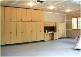 garage workbench and cabinets kreg building plans cabinet plans experimental cabinet plans