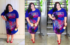 wedding guest dresses for 2013 thestylesupreme wedding guest ideas ft iammilaine