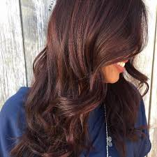 reddish brown hair color 30 red brown hair ideas perfect for a remarkable style