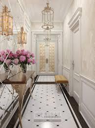 White Interior Designs by современные идеи дизайна прихожей Http Interior Design Pro Ru