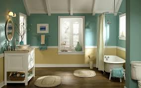 feng shui bathroom color schemes popular paint colors u2013 buildmuscle