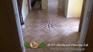 parquet floor installation bristol wooden flooring specialists