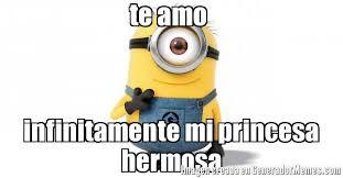 Minions Memes En Espaã Ol - memes de minion galeria 8829 imagenes graciosas