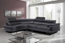 Black Leather Sofas Leather Corner Sofas 62 With Leather Corner Sofas Jinanhongyu Com