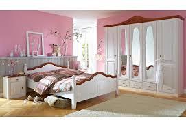 schlafzimmer set weiss schlafzimmer set 4 tlg premium collection by home affaire