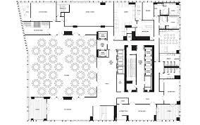 Dog Grooming Salon Floor Plans Building Austin Proper Residences
