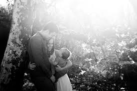 Photographer San Diego Happy Hearts San Diego Family Photographer Maternity Newborn