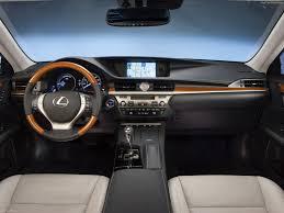 lexus sedan length lexus es 300h 2013 pictures information u0026 specs