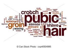 pubic hair panties pubic hair word cloud concept stock photographs search photo