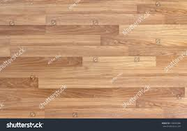 Parquet Flooring Laminate Seamless Oak Laminate Parquet Floor Texture Stock Photo 134695088