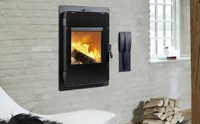 wood burning wall multi fuel stoves vs wood burning stoves which