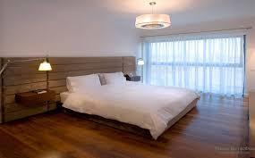 Bedroom Pendant Light Fixtures Hanging Ceiling Lights For Bedroom Design For Comfort