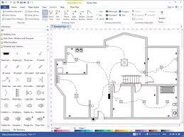 create floor plans which is best app for floor plans quora