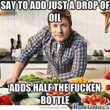cooking memes best collection of funny cooking pictures