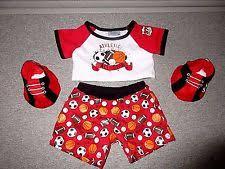 build a clothes for boys build boys clothes ebay