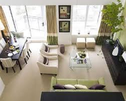 soggiorno e sala da pranzo cucina sala da pranzo idee di design per la casa gayy us